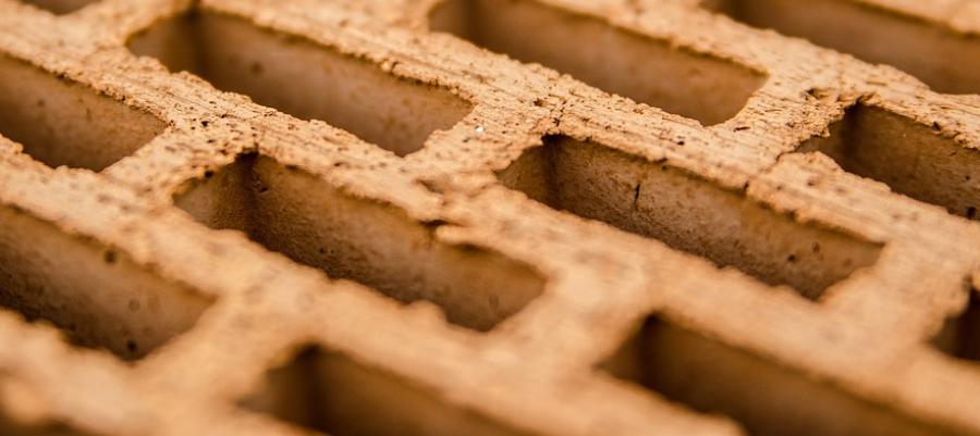 Materiały budowlane i wykończeniowe