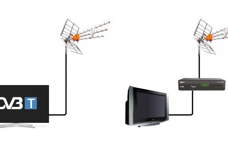 anteny-kargol-harasiuki