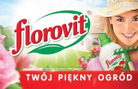 florovit-kargol-harasiuki