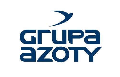 grupa-azoty-kargol-harasiuki