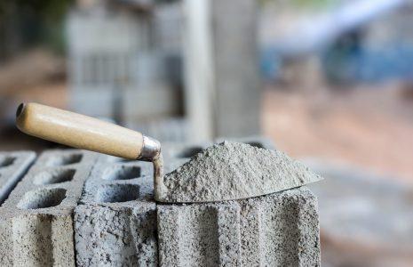 kargol-cement