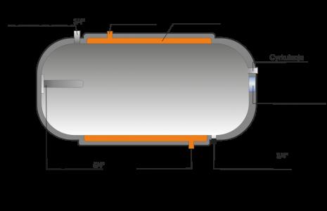 metalbet-bojler-kargol-harasiuki