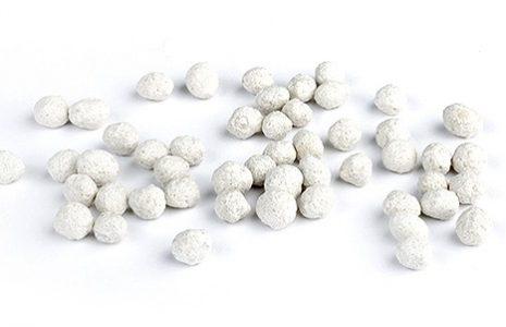 polifoska granulat