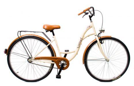 rower-vintage-kargol-harasiuki