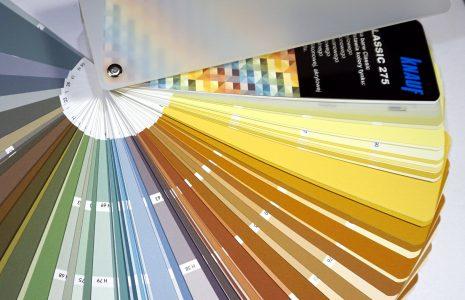 wzornik-kolorow-knauf-kargol
